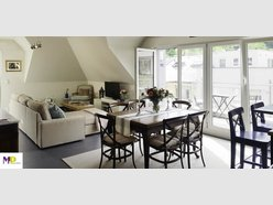 Apartment for rent 1 bedroom in Luxembourg-Pulvermuehle - Ref. 6798250