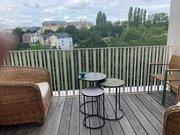 Maison à louer 4 Chambres à Luxembourg - Réf. 6474666
