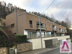 Wohnung zur Miete 1 Zimmer in Luxembourg-Kirchberg - Ref. 7064490