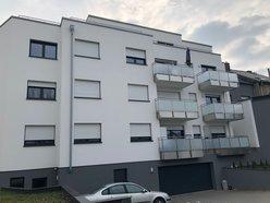 Appartement à louer 2 Chambres à Schifflange - Réf. 7343274