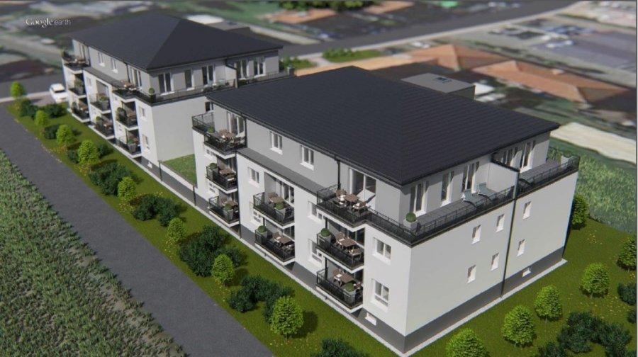 acheter appartement 3 pièces 83.6 m² saarlouis photo 6