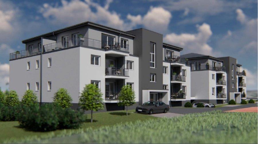 acheter appartement 3 pièces 83.6 m² saarlouis photo 1