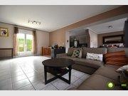 Maison mitoyenne à vendre 4 Chambres à Audun-le-Tiche - Réf. 6106282