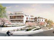 Penthouse à vendre 3 Chambres à Hostert (Niederanven) - Réf. 6438058