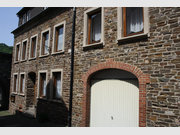 Haus zum Kauf 12 Zimmer in Bruttig-Fankel (DE) - Ref. 5917866