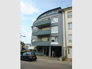 Apartment for rent 1 bedroom in Luxembourg-Merl - Ref. 5069994