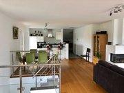 Duplex à louer 2 Chambres à Rodenbourg - Réf. 6515882
