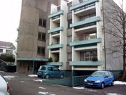 Wohnung zum Kauf 2 Zimmer in Dillingen - Ref. 5205162