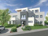 Apartment for rent 2 rooms in Serrig - Ref. 5668010