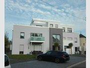 Wohnung zur Miete 2 Zimmer in Serrig - Ref. 5668010