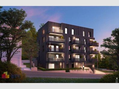 Appartement à vendre 1 Chambre à Luxembourg-Rollingergrund - Réf. 6978730