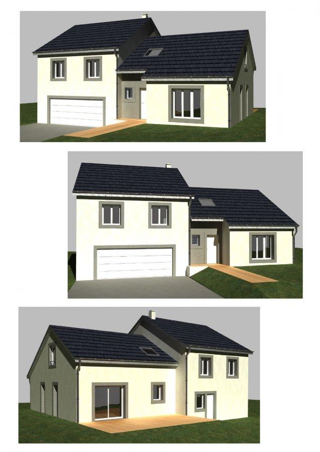 maisons bativia. Black Bedroom Furniture Sets. Home Design Ideas