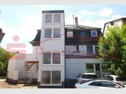 Apartment for rent 5 rooms in Ottweiler - Ref. 7318698