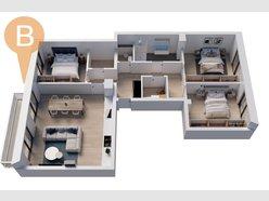 Wohnung zum Kauf 3 Zimmer in Wemperhardt - Ref. 6798506