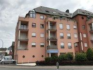 Penthouse-Wohnung zum Kauf 2 Zimmer in Mondercange - Ref. 6483114