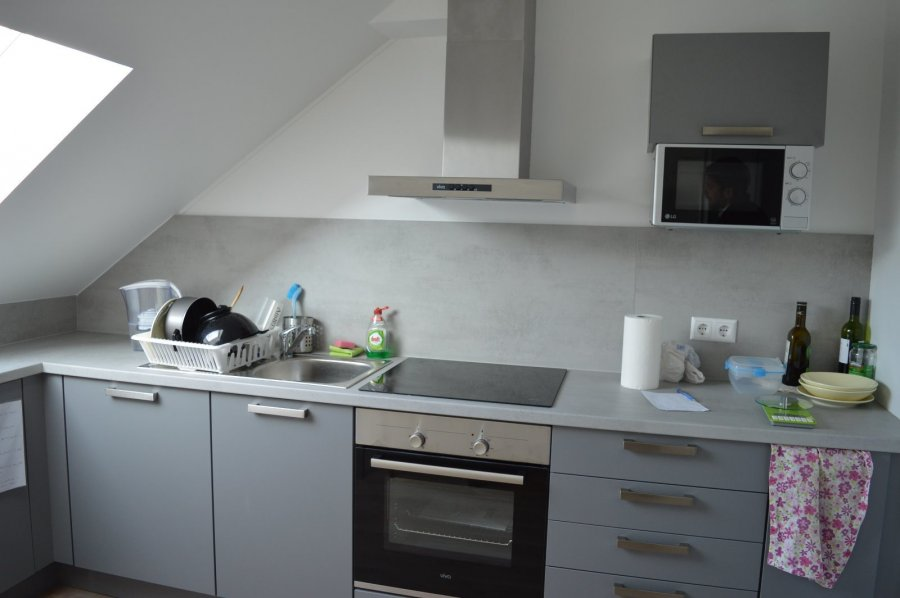 Chambre à louer 1 chambre à Luxembourg-Beggen