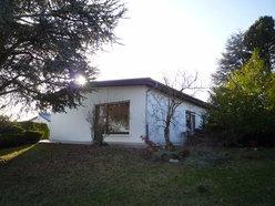 Maison à vendre F5 à Hettange-Grande - Réf. 5106858
