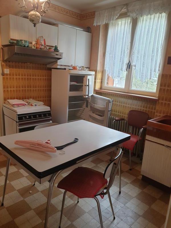 haus kaufen 5 zimmer 67 m² joeuf foto 4