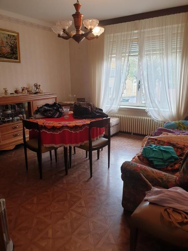 haus kaufen 5 zimmer 67 m² joeuf foto 3