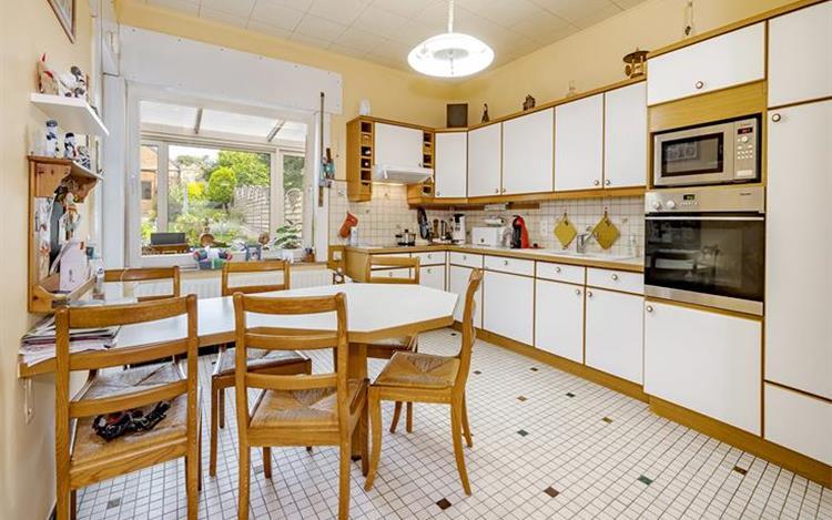 acheter maison 0 pièce 155 m² huy photo 7
