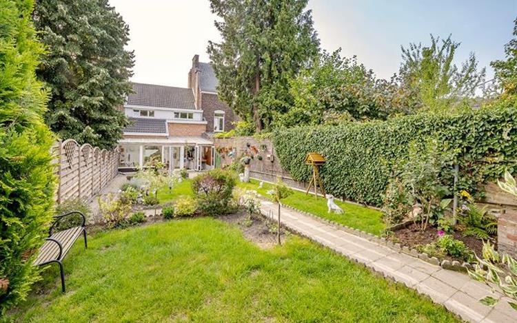 acheter maison 0 pièce 155 m² huy photo 5