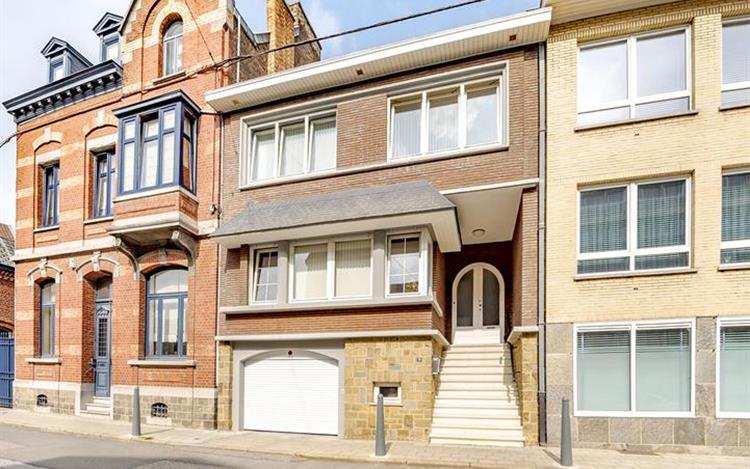 acheter maison 0 pièce 155 m² huy photo 3