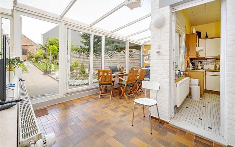 acheter maison 0 pièce 155 m² huy photo 6