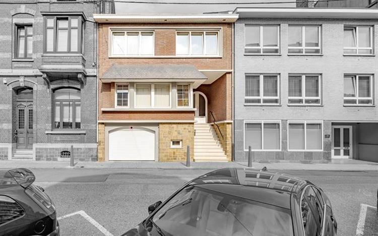acheter maison 0 pièce 155 m² huy photo 1
