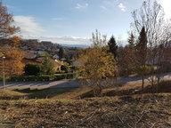 Terrain constructible à vendre à Saint-Dié-des-Vosges - Réf. 6966698