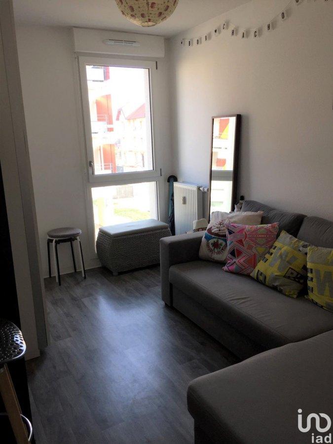 acheter appartement 3 pièces 65 m² vandoeuvre-lès-nancy photo 6