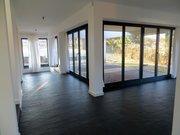 Haus zur Miete 8 Zimmer in Konz - Ref. 4943274