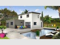 Modèle de maison à vendre F5 à  (FR) - Réf. 5139882