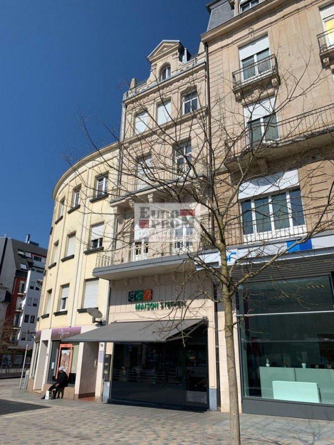 acheter immeuble de rapport 3 chambres 210 m² esch-sur-alzette photo 1