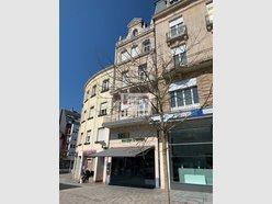 Investment building for sale 3 bedrooms in Esch-sur-Alzette - Ref. 6323626