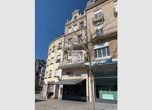 Immeuble de rapport à vendre 3 Chambres à Esch-sur-Alzette (LU) - Réf. 6323626