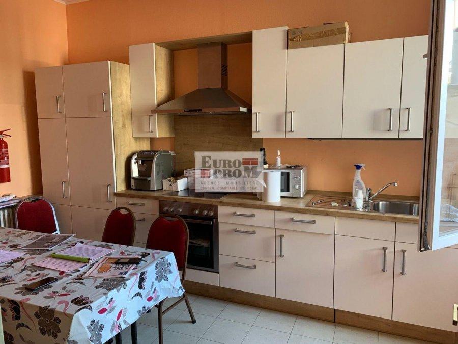 acheter immeuble de rapport 3 chambres 210 m² esch-sur-alzette photo 2