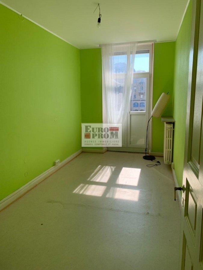 acheter immeuble de rapport 3 chambres 210 m² esch-sur-alzette photo 6
