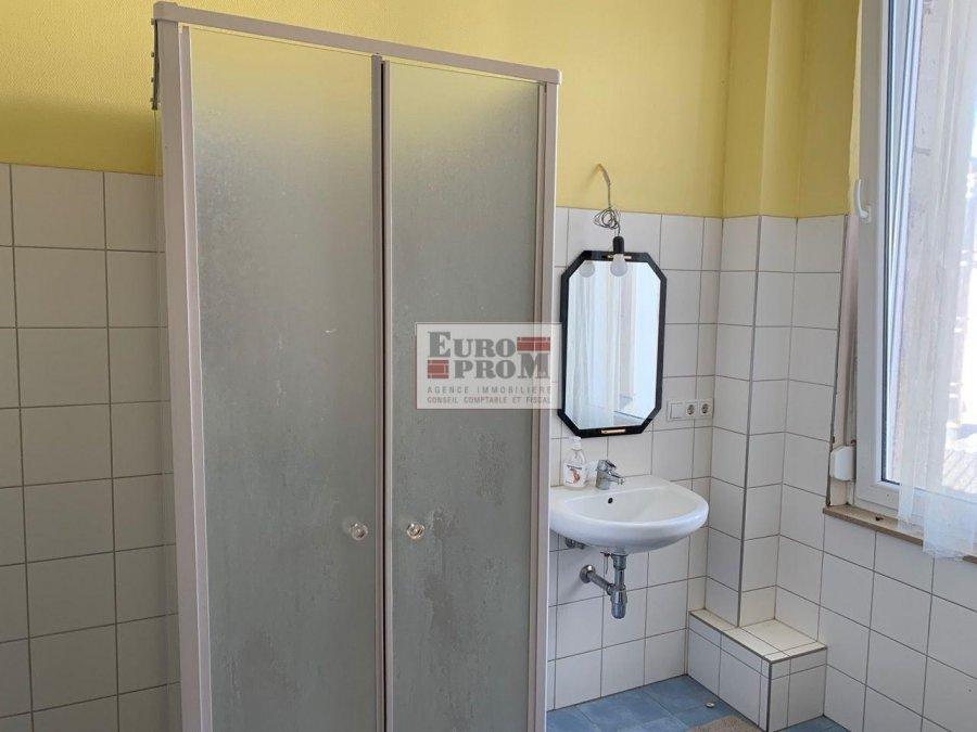 acheter immeuble de rapport 3 chambres 210 m² esch-sur-alzette photo 5