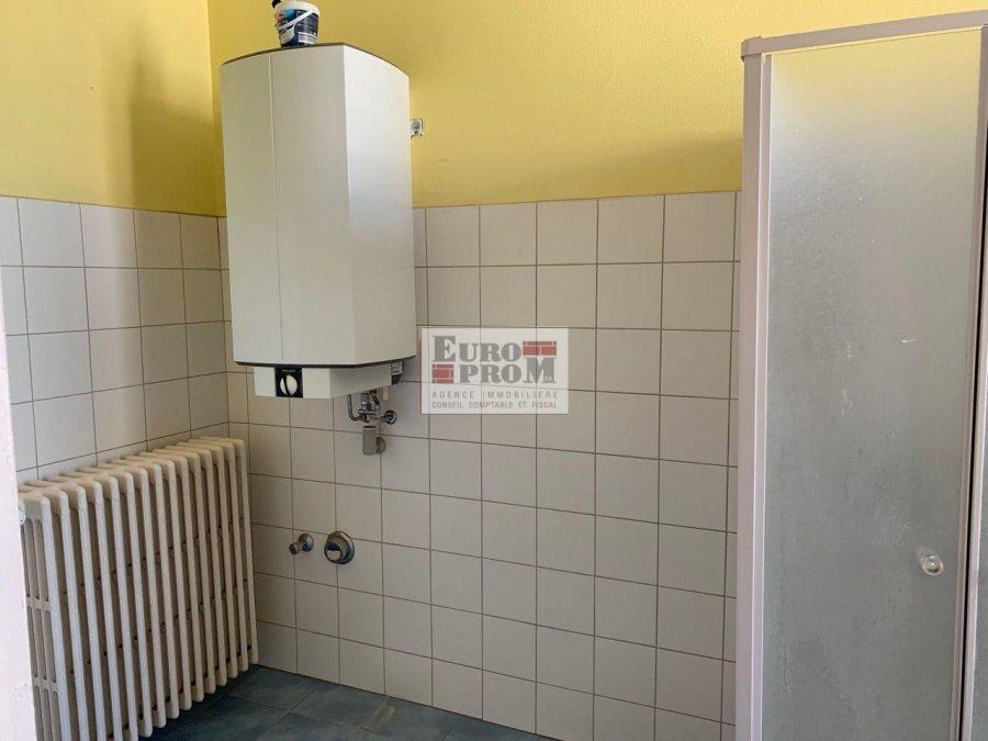 acheter immeuble de rapport 3 chambres 210 m² esch-sur-alzette photo 4