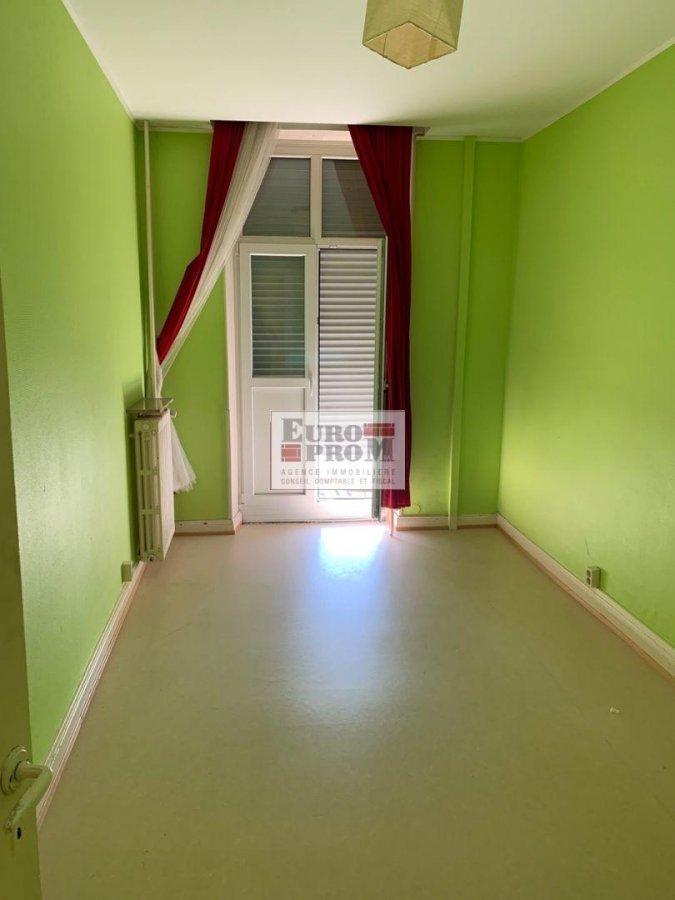 acheter immeuble de rapport 3 chambres 210 m² esch-sur-alzette photo 7
