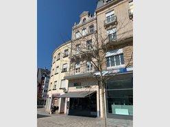 Immeuble de rapport à vendre 3 Chambres à Esch-sur-Alzette - Réf. 6323626