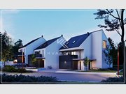 Maison à vendre 4 Chambres à Ehlange - Réf. 6585770