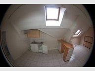 Appartement à louer à Nancy - Réf. 6069674