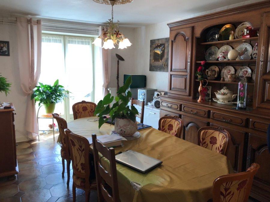 Maison individuelle à vendre F7 à Saint-Joire