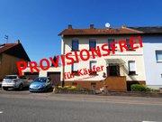 Maison à vendre 7 Pièces à Riegelsberg - Réf. 6409642