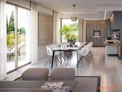 1-Zimmer-Apartment zum Kauf in Luxembourg-Muhlenbach - Ref. 6618538