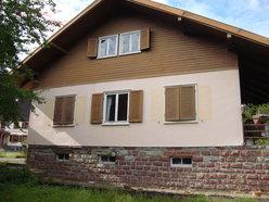Maison à vendre F5 à Reipertswiller - Réf. 5963178