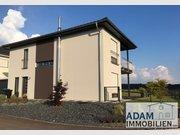 Freistehendes Einfamilienhaus zum Kauf 5 Zimmer in Palzem - Ref. 5197482