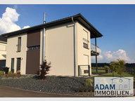 Detached house for sale 5 rooms in Palzem - Ref. 5197482