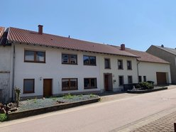 House for sale 7 rooms in Perl - Ref. 6327978